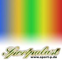 Sportpalast - Der Club in Ribnitz