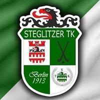 Steglitzer TK Hockey e.V.