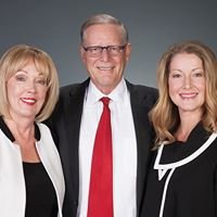 Team Penley McNaughton Sells CALGARY