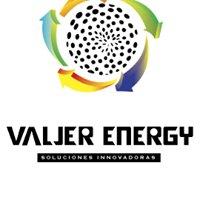 Valjer Energy