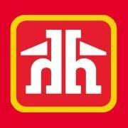 Collins Home Hardware/Furniture