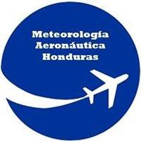 Meteorología Aeronáutica Honduras