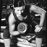 Built Strong Personal Training, LLC