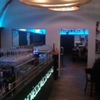 Restaurant Sowieso