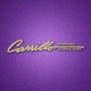 Carrillo Funeral Homes