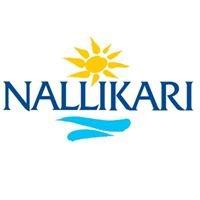 Nallikari Lomakylä