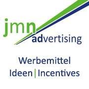 jmn advertising GmbH