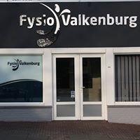 Fysio Valkenburg