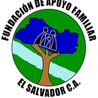 Fundacion de Apoyo Familiar