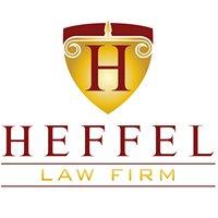 Heffel Law Firm
