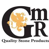 GMR Quality Stone Products, LLC.