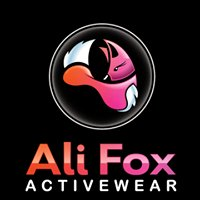 Ali Fox Activewear