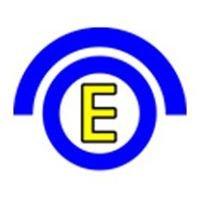Enulec Energieuebertragungselectronic Gmbh