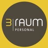 3raum PersonalManagement GmbH & Co. KG
