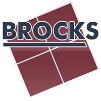 Brocks Manchester, Curtains & Blinds