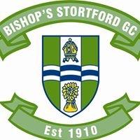 Bishops Stortford Golf Club