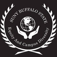 Equity and Campus Diversity SUNY Buffalo State