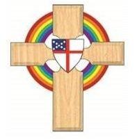 Shepherd of the Hills Episcopal Church