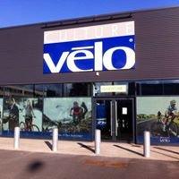 Culture Vélo Brest