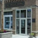 Tri Valley Bank