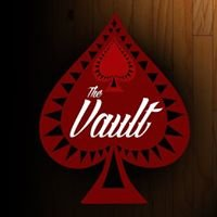 The Vault Guernsey