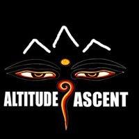 Altitude Ascent