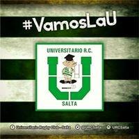 Universitario Rugby Club - Salta