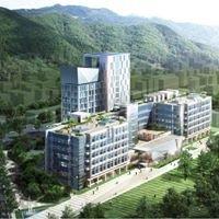 국립서울병원