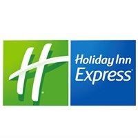 Holiday Inn Express Tuxtla Gutiérrez La Marimba
