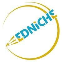 Edniche English School