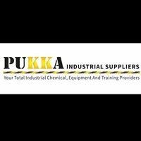 Pukka Industrial Suppliers