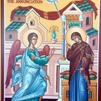 Mission Annunciation-Episcopal and Lutheran