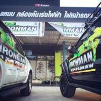 Ironman4x4 8Riew