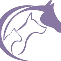 Morley Veterinary Practice LTD