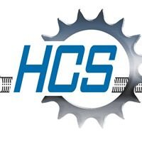 H.C.Schmidt GmbH & Co. KG