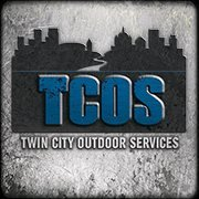 Twin City Outdoor Services