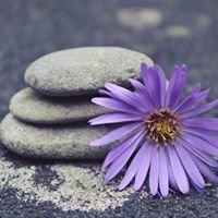 Ahimsa Yoga & Balans Westerbork