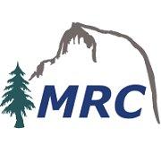 Merced Running Club