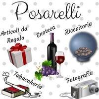 Enoteca Posarelli