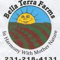 Bella Terra Farms