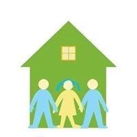 Comfort House Child Advocacy Center