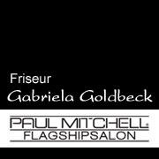 Friseur Gabriela Goldbeck