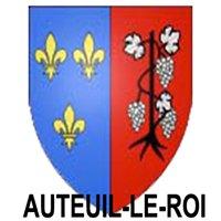 Commune d'Auteuil-Le-Roi