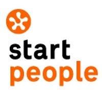 Start People Maastricht