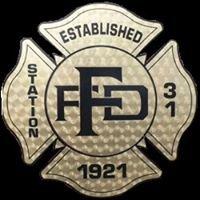 Fallsburg Fire Company