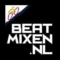 Beatmixen.nl