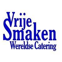 Vrije Smaken - Wereldse Catering
