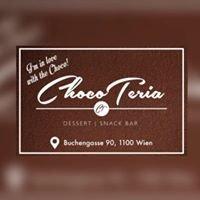 ChocoTeria