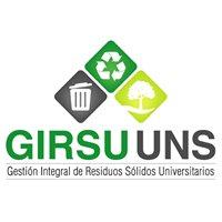 GIRSU UNS
