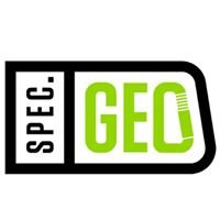 Specialised Geo